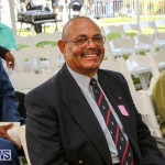 Convening Of Parliament Throne Speech Bermuda, November 13 2015-36