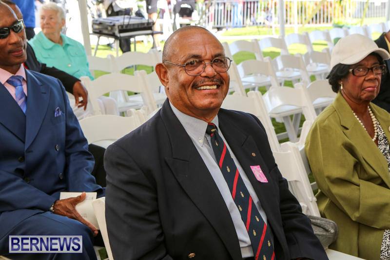 Convening-Of-Parliament-Throne-Speech-Bermuda-November-13-2015-36