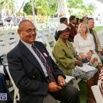 Convening Of Parliament Throne Speech Bermuda, November 13 2015-37