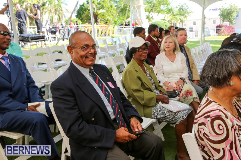 Convening-Of-Parliament-Throne-Speech-Bermuda-November-13-2015-37