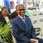 Convening Of Parliament Throne Speech Bermuda, November 13 2015-39