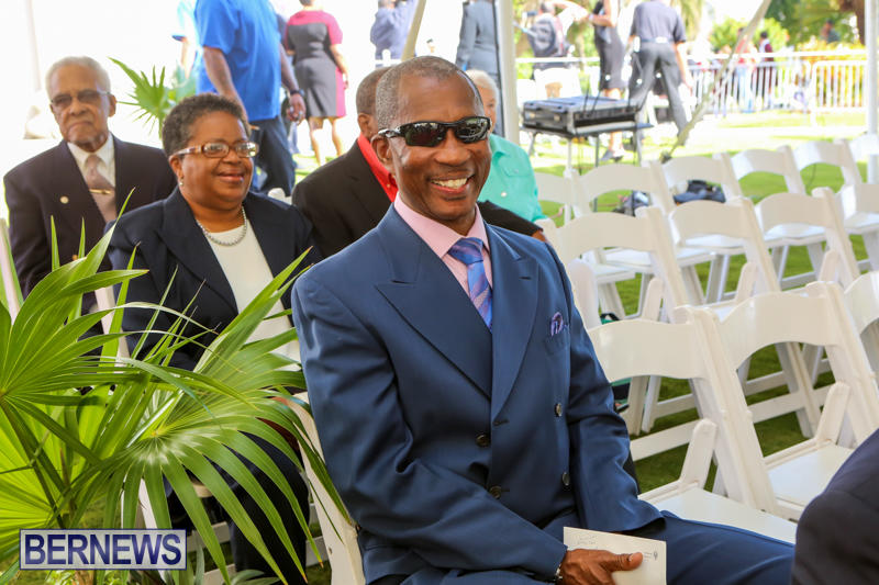 Convening-Of-Parliament-Throne-Speech-Bermuda-November-13-2015-39