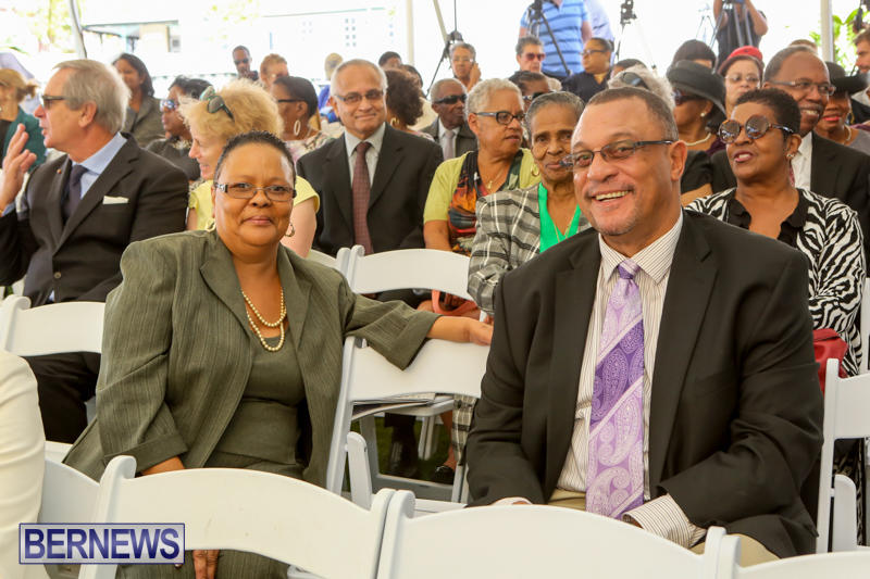 Convening-Of-Parliament-Throne-Speech-Bermuda-November-13-2015-5