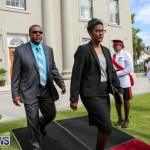 Convening Of Parliament Throne Speech Bermuda, November 13 2015-71