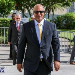 Convening Of Parliament Throne Speech Bermuda, November 13 2015-89