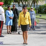Convening Of Parliament Throne Speech Bermuda, November 13 2015-91