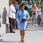 Convening Of Parliament Throne Speech Bermuda, November 13 2015-94