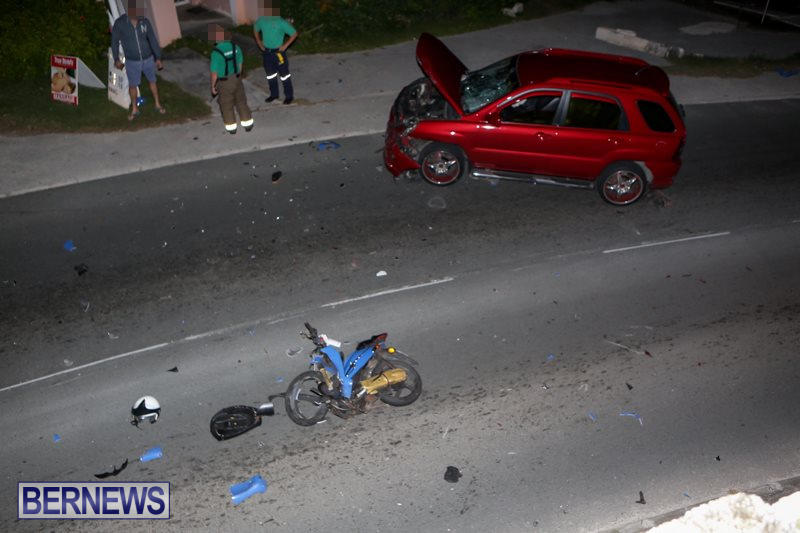 Crawl Accident Bermuda, November 5 2015-3