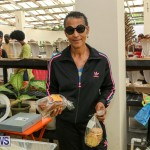Farmers Market Bermuda, November 28 2015-19