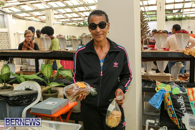 Farmers-Market-Bermuda-November-28-2015-19