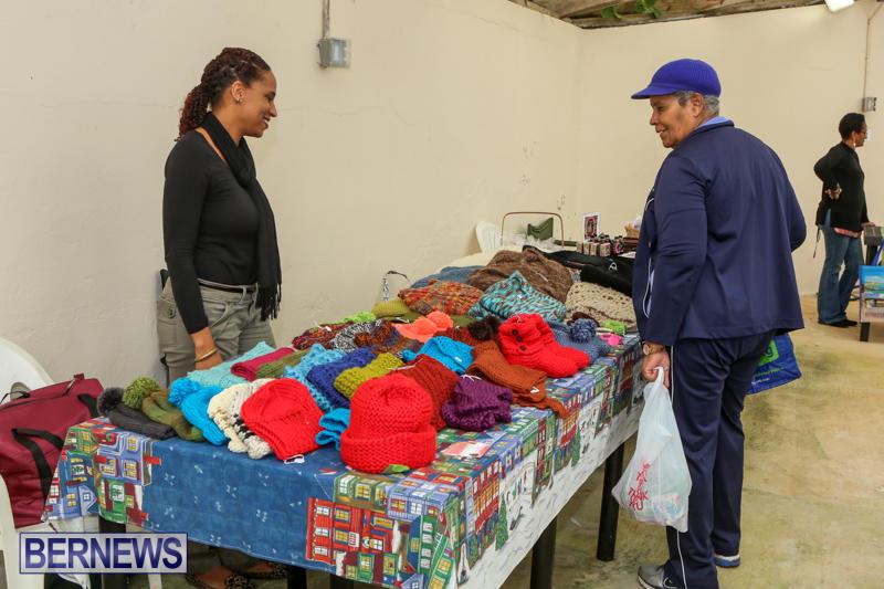 Farmers-Market-Bermuda-November-28-2015-20