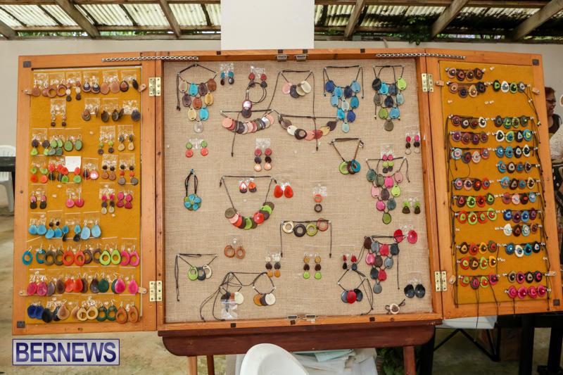 Farmers-Market-Bermuda-November-28-2015-48