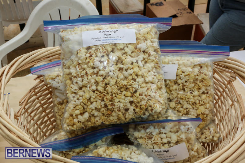 Farmers-Market-Bermuda-November-28-2015-49