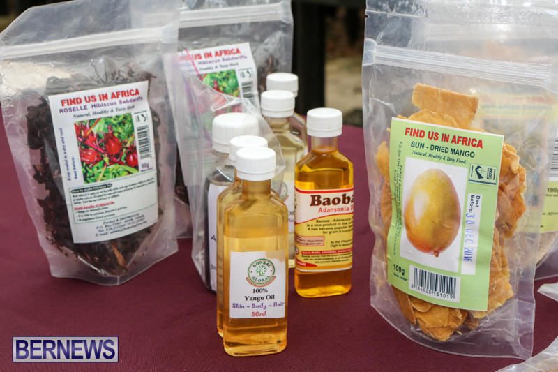 Farmers-Market-Bermuda-November-28-2015-65
