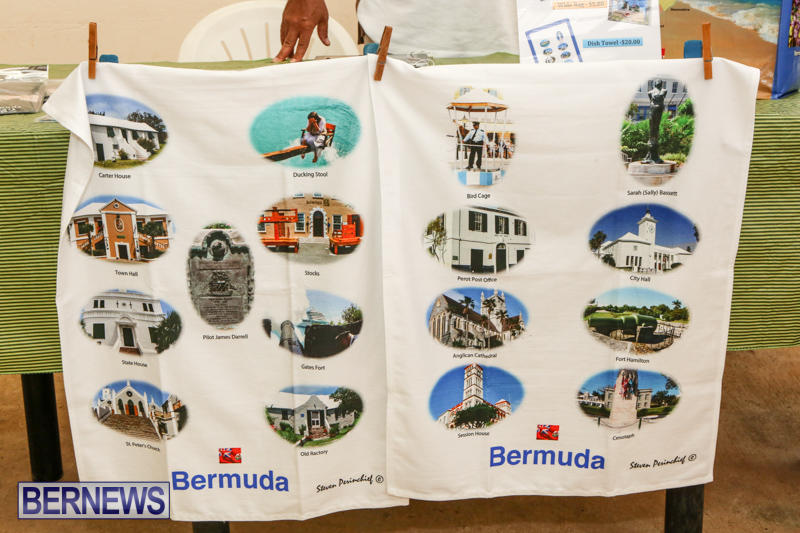 Farmers-Market-Bermuda-November-28-2015-8