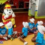 Fire Safety Awareness Week Bermuda, November 2 2015-35