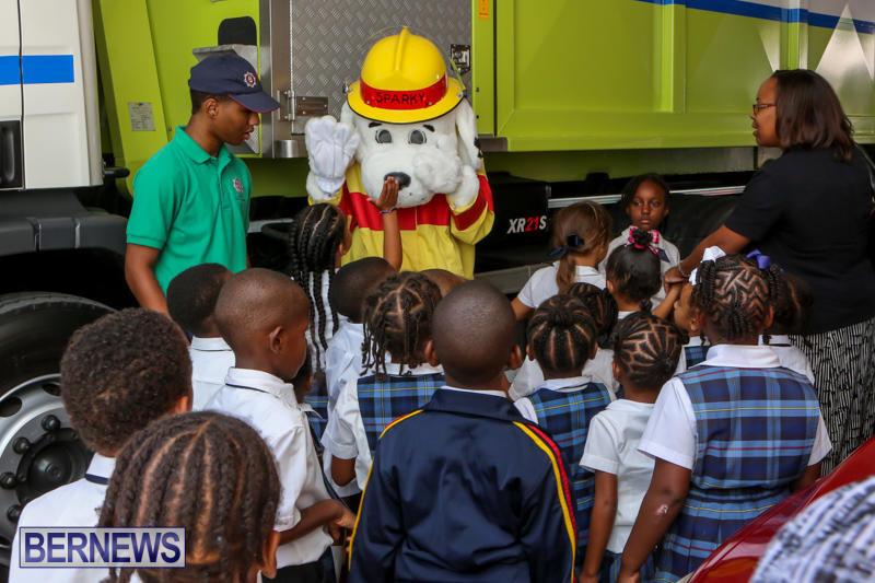 Fire-Safety-Awareness-Week-Bermuda-November-2-2015-36