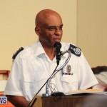 Fire Safety Awareness Week Bermuda, November 2 2015-4