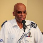 Fire Safety Awareness Week Bermuda, November 2 2015-5