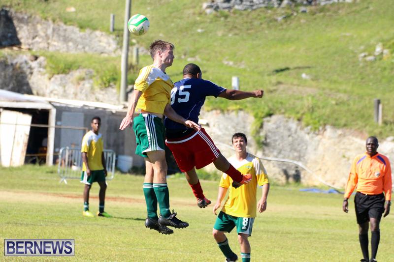 Football-FirstPremier-Division-Bermuda-November-2015-1