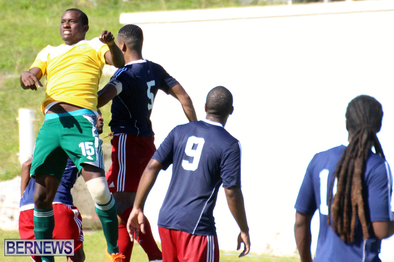 Football-FirstPremier-Division-Bermuda-November-2015-10