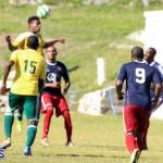 Football FirstPremier Division Bermuda November 2015 (11)