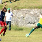 Football FirstPremier Division Bermuda November 2015 (12)