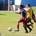 Football FirstPremier Division Bermuda November 2015 (13)