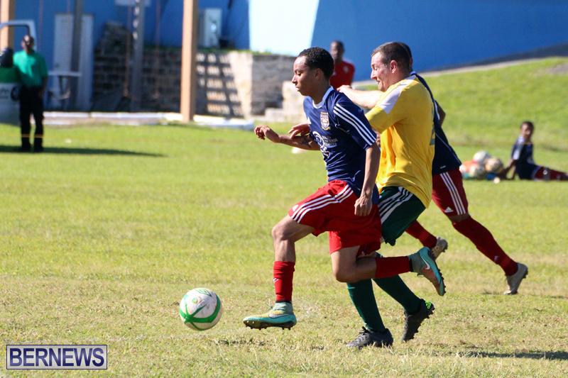 Football-FirstPremier-Division-Bermuda-November-2015-13