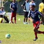Football FirstPremier Division Bermuda November 2015 (16)