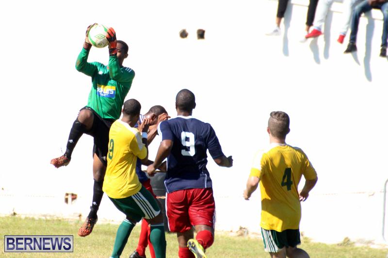 Football-FirstPremier-Division-Bermuda-November-2015-17
