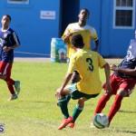 Football FirstPremier Division Bermuda November 2015 (4)