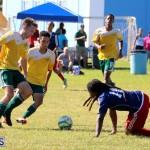 Football FirstPremier Division Bermuda November 2015 (5)