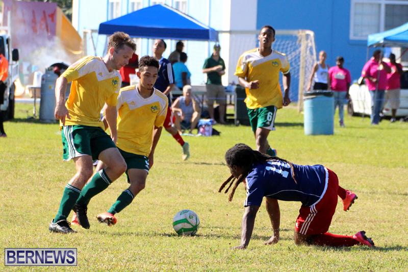 Football-FirstPremier-Division-Bermuda-November-2015-5
