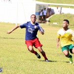 Football FirstPremier Division Bermuda November 2015 (7)