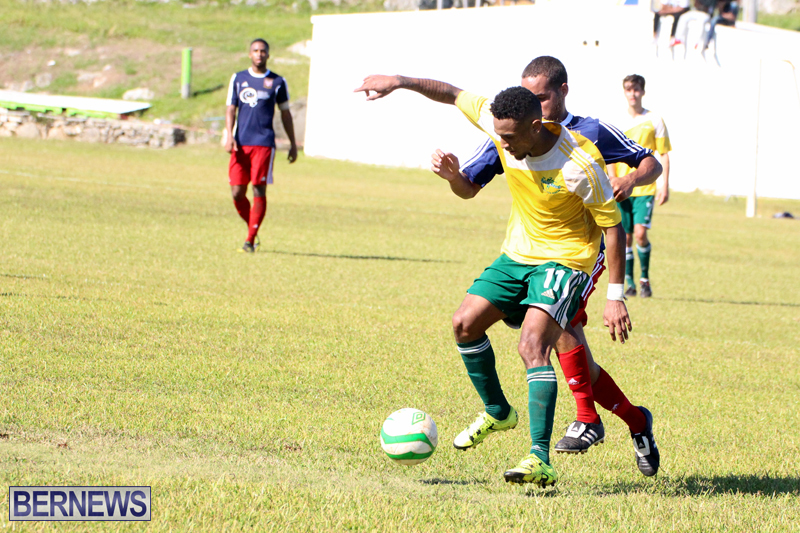 Football-FirstPremier-Division-Bermuda-November-2015-8