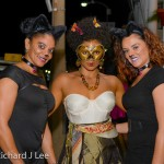 Halloween 2015 Bermuda November 1 (1)