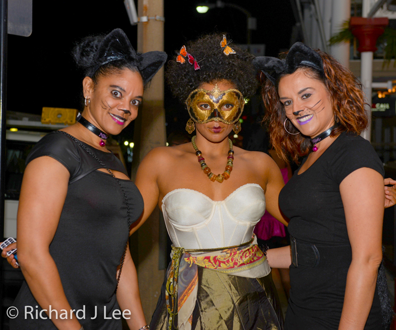 Halloween-2015-Bermuda-November-1-1