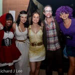 Halloween 2015 Bermuda November 1 (18)