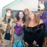 Halloween 2015 Bermuda November 1 (19)