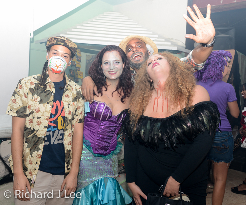 Halloween-2015-Bermuda-November-1-19