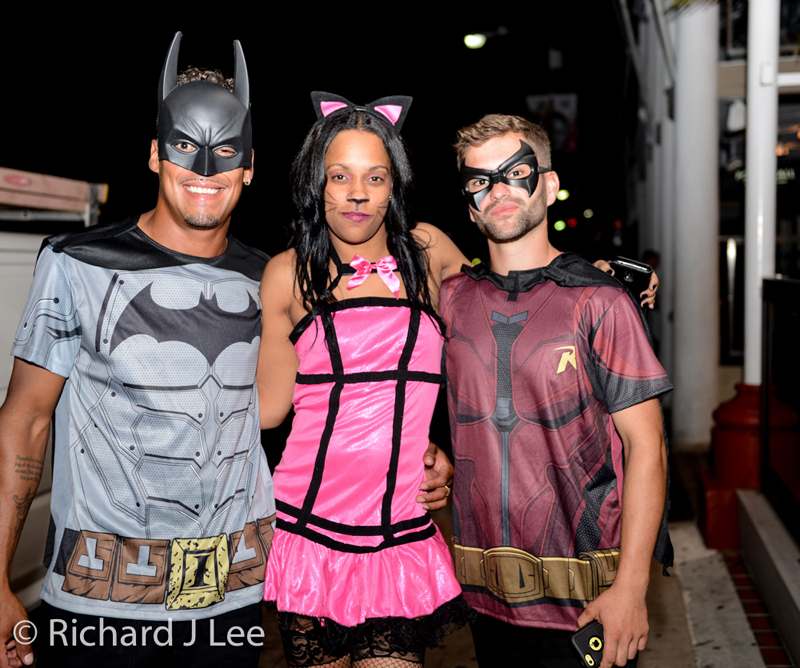 Halloween-2015-Bermuda-November-1-2