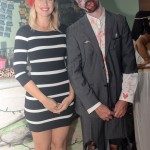 Halloween 2015 Bermuda November 1 (24)