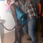 Halloween 2015 Bermuda November 1 (26)
