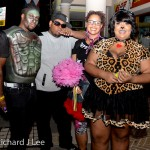 Halloween 2015 Bermuda November 1 (28)