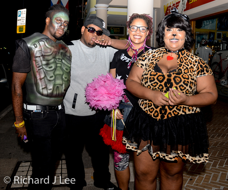 Halloween-2015-Bermuda-November-1-28