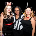 Halloween 2015 Bermuda November 1 (33)