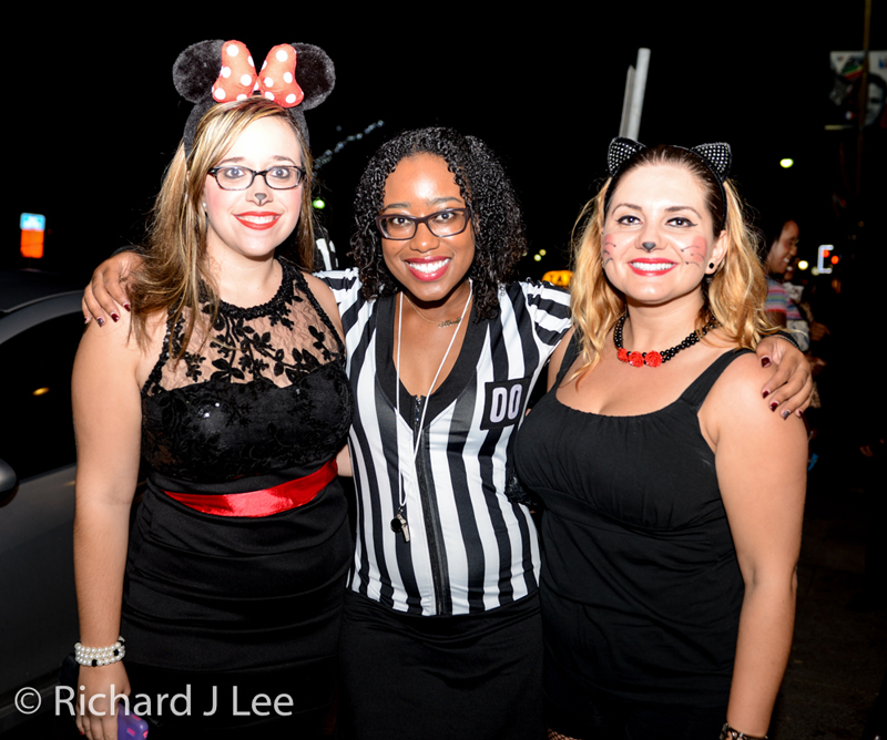Halloween-2015-Bermuda-November-1-33