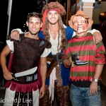 Halloween 2015 Bermuda November 1 (34)