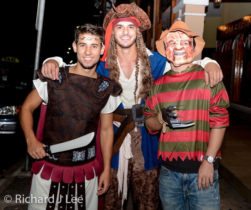 Halloween-2015-Bermuda-November-1-34
